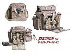 Рюкзак для пикника GREEN WAY 80027