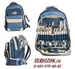 Рюкзак для пикника GREEN WAY 8-2128