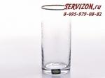 Набор стаканов, Александра 432227, 350 мл, 6 штук