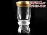 Набор стаканов, Джесси, 330 мл., 6 штук