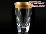 Набор стаканов, Джесси 24293, 250 мл, 6 штук